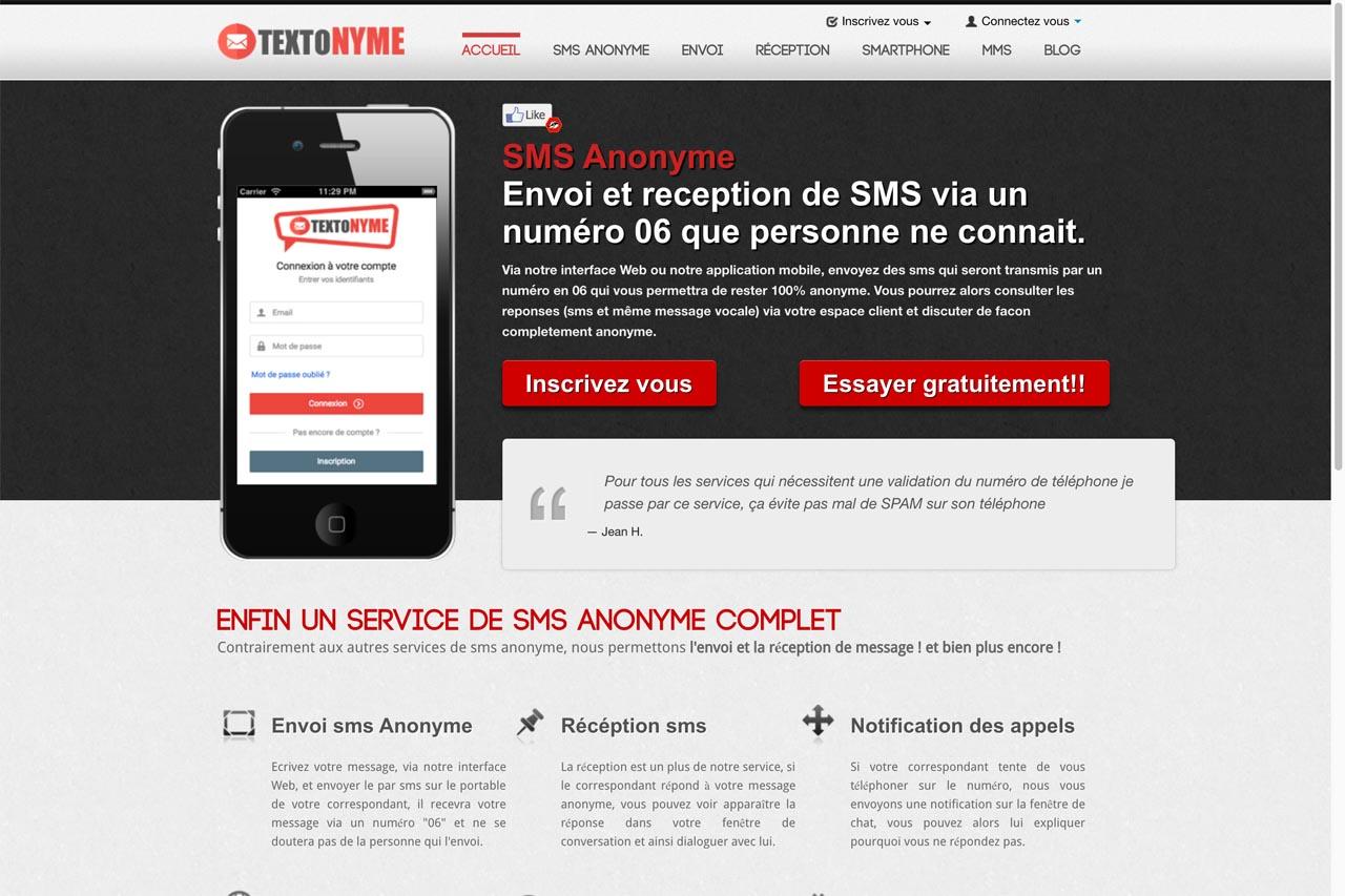 textonyme.com